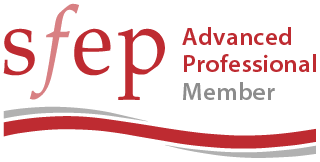 Copy-editor, proofreader and Advanced Professional Member of the Society for Editors and Proofreaders (SfEP)